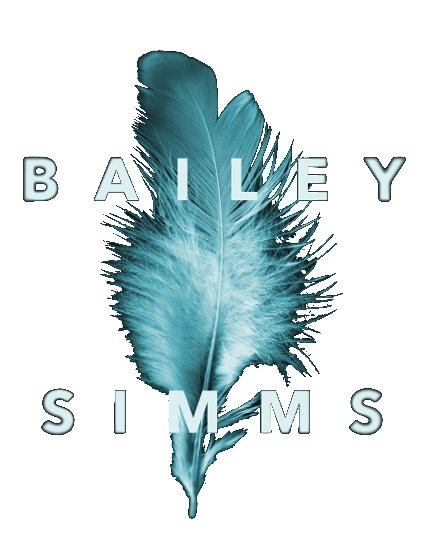 Baily Simms